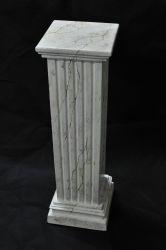 Antický sloup - 84 cm Zakázková výroba