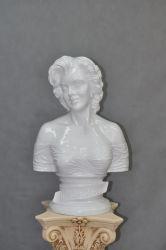 Marylin Monroe 67,5 cm Zakázková výroba