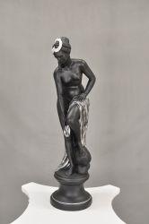 Žena / Akt - 77 cm Zakázková výroba