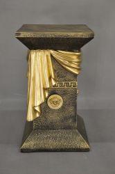 col.110 + zlatá šerpa