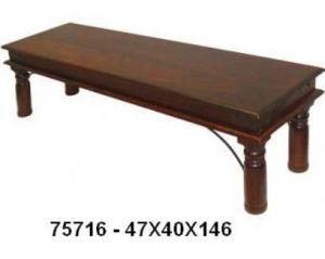 Konferenční stůl