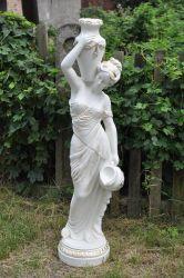 Žena se džbánem II. - 141 cm