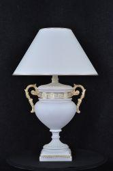 Lampa / styl Versace / 90 cm