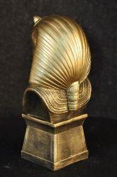Socha Ramzes / 32,5 cm Zakázková výroba