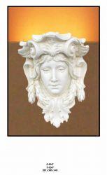 Lampa - Řecký styl I.