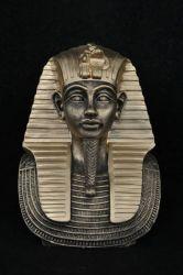 Tutanchamon 30 cm