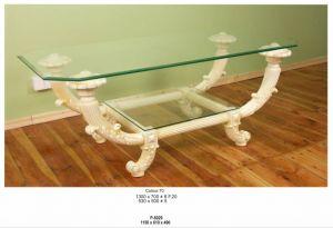 Dekorační konferenční stůl ,, Řecký styl,,