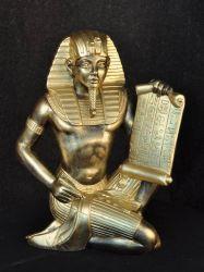 Faraon / 52 cm