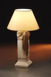 Lampa ,, styl Versace ,,