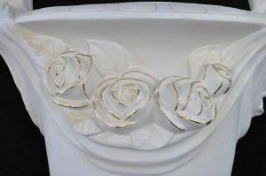 Váza IX. Zakázková výroba
