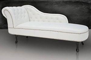 Sofa - Mink Dovoz