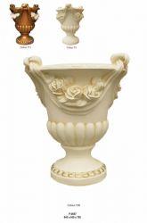 Váza IX.