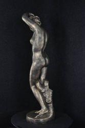 Diana - 114,5 cm Zakázková výroba