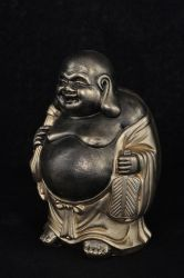Budha 21.5cm