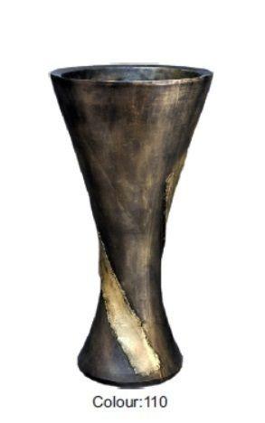 Váza XXV - 63cm Zakázková výroba