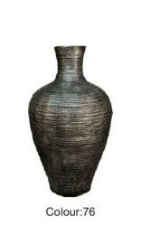 Váza XXVII - 77cm Zakázková výroba