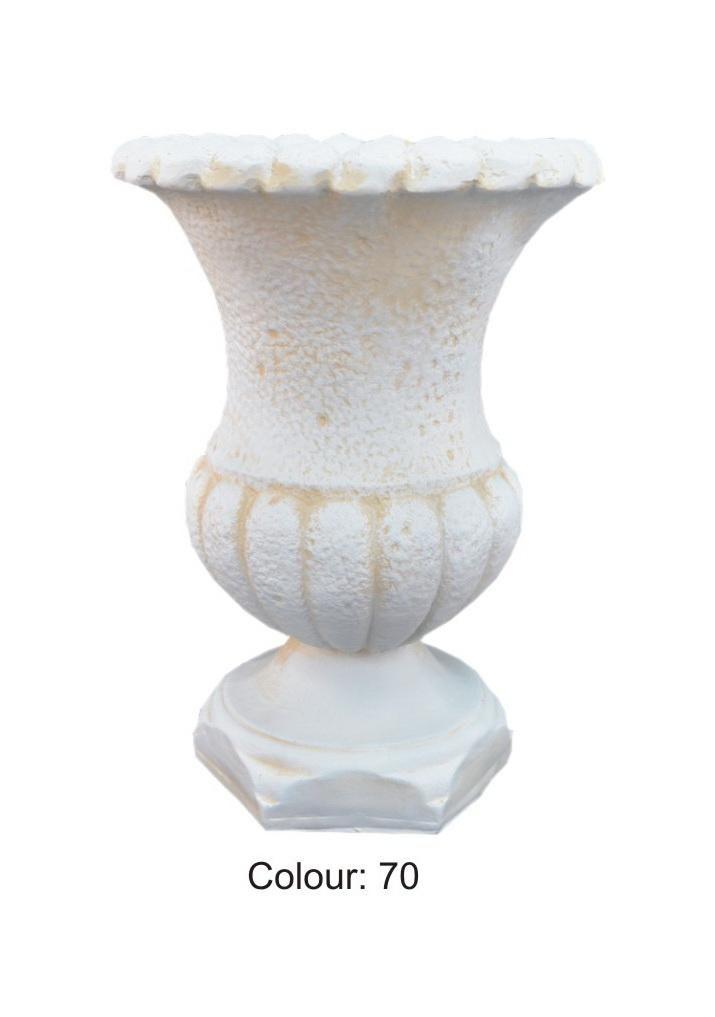Váza XXXI. - col.70 Zakázková výroba
