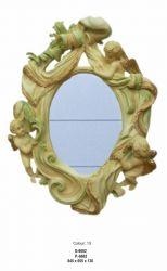 Zrcadlo Zakázková výroba