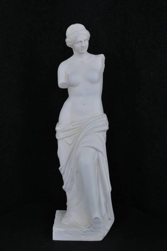 Torzo Venuše - 75cm Zakázková výroba