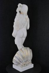 Socha ,, Eva ,, - 120cm Zakázková výroba