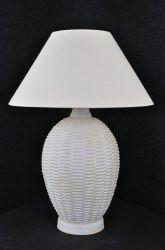 Dekorační styl ,, Řecká lampa s dekorem ,, Zakázková výroba