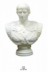 Claudius Augustus - 69cm