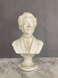 Chopin - 24.5cm
