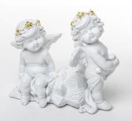 Andělská figurka