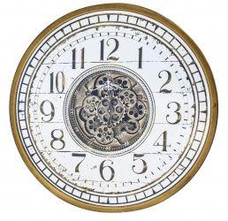 hodiny 121700
