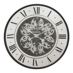 hodiny 125292