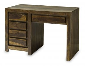 stůl 119600