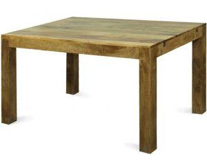 stůl 96489