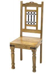 židle 101390