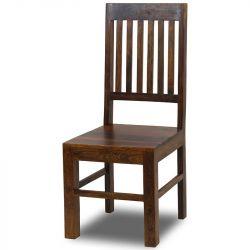 židle 104088
