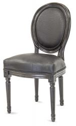 židle 55587