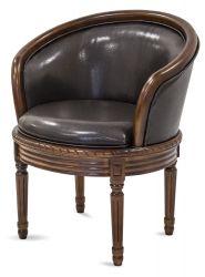 židle 62058