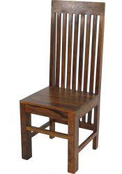 židle 80702