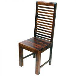 židle 80704