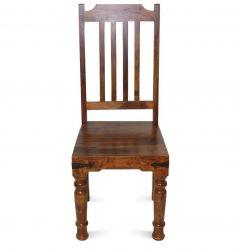 židle 80737