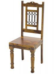 židle 80739