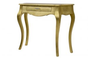 Zlatý stůl