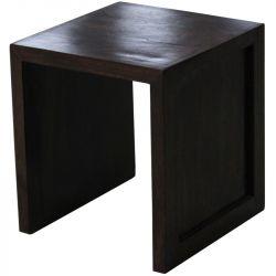stolička 87543