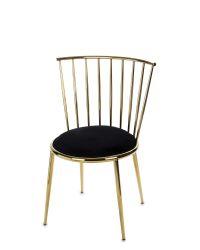 Židle 131336