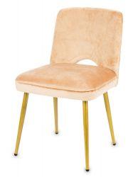 Židle 135352