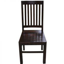 židle 87524