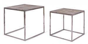 Nastavení tabulky. 2 položky