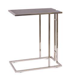 stůl 118733