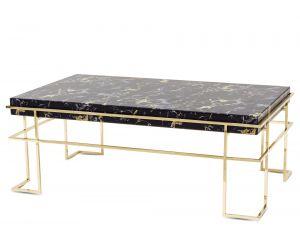 stůl 125493