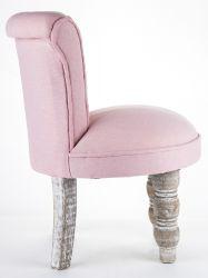 židle 91094