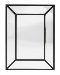 zrcadlo 130949